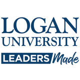 Profile for Logan University