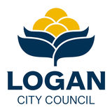 Profile for Logan City Council