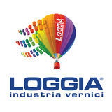 Profile for Loggia Industria Vernici