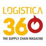 Logistica 360 The Supply Chain Magazine