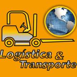Profile for Logística & Transporte