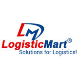 Profile for LogisticMart