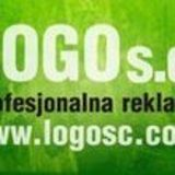 Profile for LOGO s.c.
