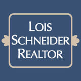 Profile for Lois Schneider Realtor
