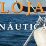 Profile for Loja Náutica