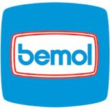 Profile for Lojas Bemol