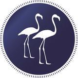 Lojas Flamingo