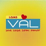 Profile for Lojas Val
