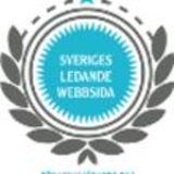 Lokalguiden Sverige AB