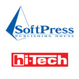 SoftPress PH