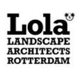 Profile for LOLA landscape architects