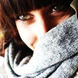 Profile for Eleonora Bompieri
