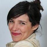 Profile for Lola Latorre