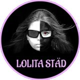 Profile for Lolitastad