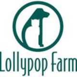 Profile for Lollypop Farm, Humane Society of Greater Rochester