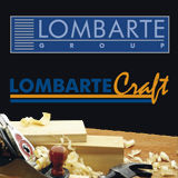 LOMBARTEGROUP