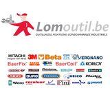 Profile for Lomoutil