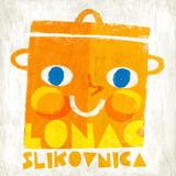 Profile for Lonac Slikovnica