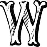 Profile for william morris