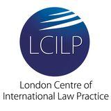 London Centre of International Law Practice