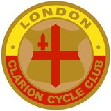 London Clarion Cycle Club