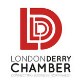 Profile for Londonderry Chamber of Commerce