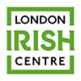Profile for London Irish Centre