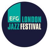 Profile for EFG London Jazz Festival