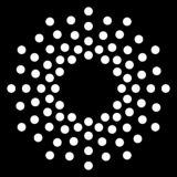 Profile for London Metropolitan University