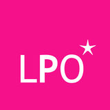 Profile for London Philharmonic Orchestra