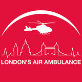 Profile for London's Air Ambulance