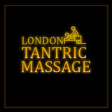 Profile for London Tantric Massage