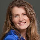 Profile for Lisa Robinson