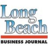 Profile for Long Beach Business Journal