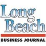 Long Beach Business Journal