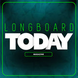 Profile for longboardtodaymagazine