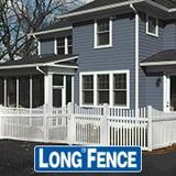 Profile for longfence01