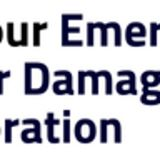 Profile for Long Island 24 hour Water Damage Restoration