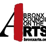 Profile for Bronx Council on the Arts