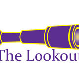 Profile for The Lookout: A Journal of Undergraduate Research at ECU
