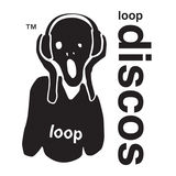Profile for LoopDiscos