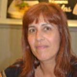 Profile for Carla Lopes