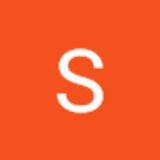 l'Opinionista news