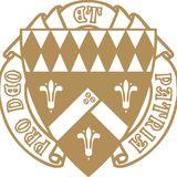 Profile for Loras College