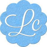Profile for LUNAdei Creativi