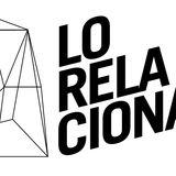 Profile for Lo Relacional