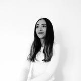 Profile for Lorena Cruz