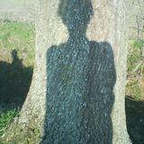 Profile for Lorenza Valdemarca