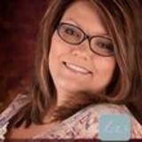 Profile for Lori A. Seals Photography & Boutique