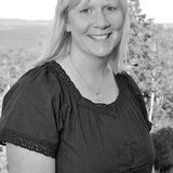 Profile for Lori Lambert